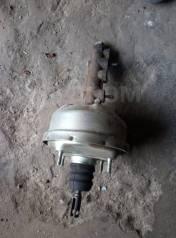 Вакуумный усилитель тормозов. Лада 2101, 2101