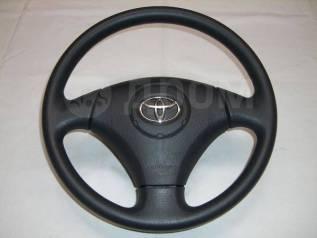 Руль. Toyota: Windom, Allion, Aurion, Allex, Aristo, Ipsum, Verossa, Avensis, Estima Hybrid, Corolla, Altezza, Avensis Verso, Estima, Vista, Mark II W...
