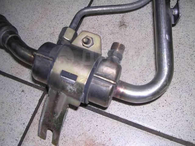 Теплообменник м104 Кожухотрубный испаритель Alfa Laval DXS 385 Невинномысск
