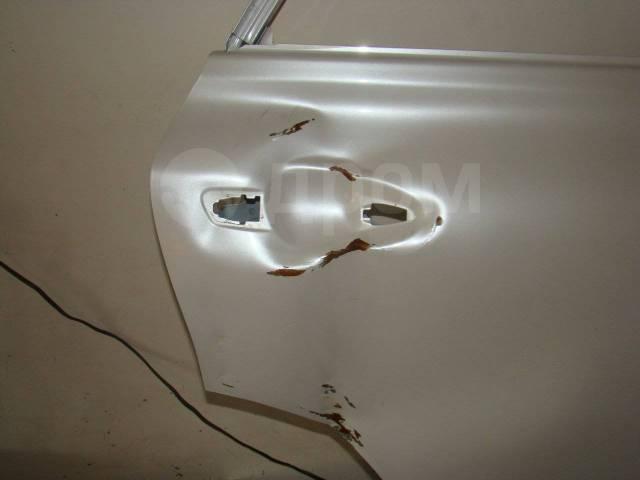 Дверь боковая. Lexus RX350, AGL10, GGL10, GGL10W, GGL15, GGL15W, GGL16, GGL16W, GYL10, GYL15, GYL16 Lexus RX450h, AGL10, GGL10, GGL15, GGL16, GYL10, G...