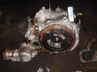 АКПП. Acura RDX, TB3, TB4 Двигатели: J35Y, J35Z2. Под заказ
