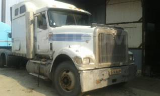 International 9900