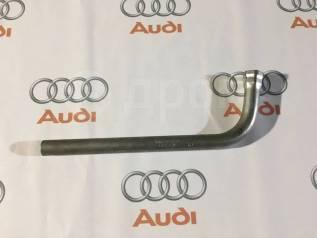 Ключ зажигания, смарт-ключ. Audi: A6 allroad quattro, Q5, S6, Q7, S8, TT, S3, A4 allroad quattro, Q3, S5, S4, TT RS, Q2, Coupe, RS Q3, A8, A5, RS7, A4...