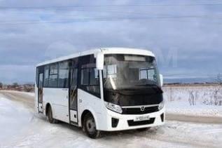 ПАЗ. Автобус , 22 места. Под заказ