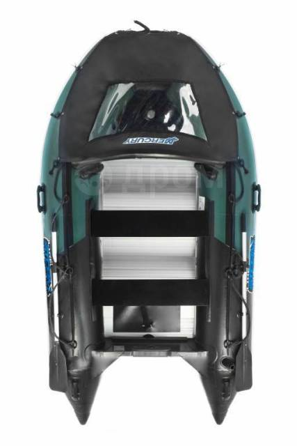 Stormline Adventure. 2017 год год, длина 4,00м., двигатель подвесной, 30,00л.с.