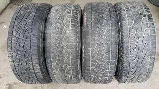 Pirelli Scorpion ATR. Всесезонные, 2013 год, 30%, 4 шт