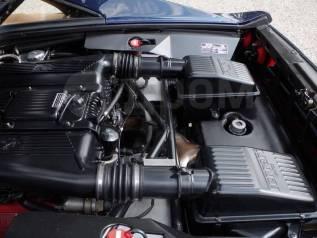 Двигатель в сборе. Ferrari F355. Под заказ