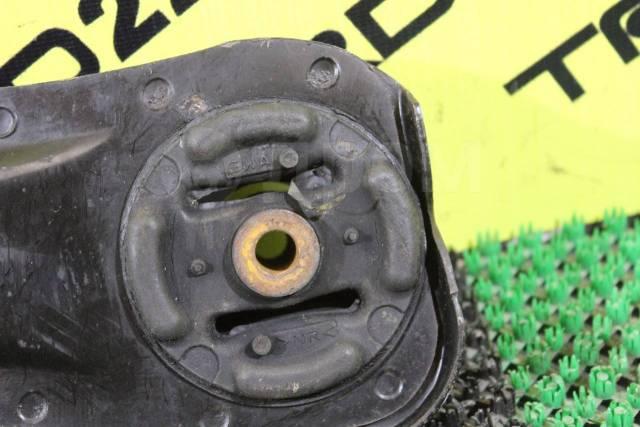 Подушка моста. Honda CR-V, RD5, RD7, RE4 Honda Element, YH2 Honda Edix, BE2, BE4 Honda Civic Ferio, ES2, ET2 Двигатели: K20A, K20A4, K20A5, K24A, K24A...