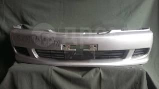 Бампер. Toyota Nadia, SXN10, SXN10H