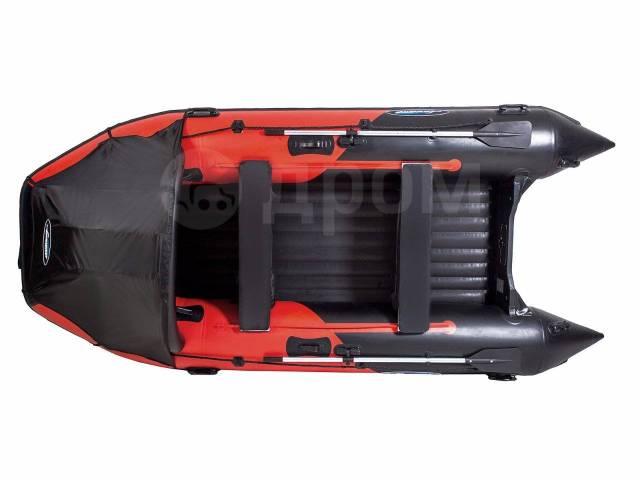 Гладиатор E 420. 2017 год год, длина 4,20м., двигатель подвесной, 40,00л.с., бензин. Под заказ