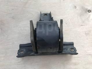 Подушка двигателя. Mitsubishi Lancer, CY3A Двигатель 4A92