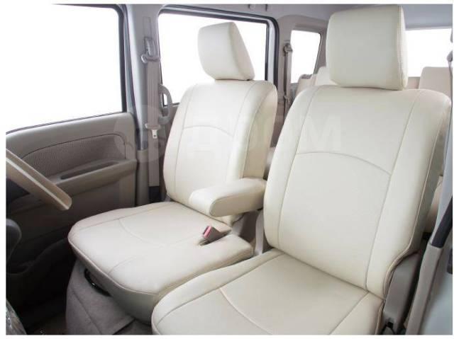 Чехлы. Toyota Land Cruiser Prado, GRJ120W, GRJ121W, GRJ150, GRJ150W, GRJ151, GRJ151W, KDJ120W, KDJ121W, KDJ125W, RZJ120W, RZJ125W, TRJ120W, TRJ125W, T...
