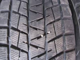 Bridgestone Blizzak DM-V1. Зимние, без шипов, 20%, 4 шт