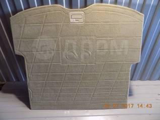 Панель пола багажника. Infiniti FX45, S50 Infiniti FX35, S50