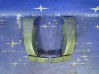Накладка на крыло. Subaru Forester, SF5, SF9 Двигатели: EJ20, EJ201, EJ202, EJ203, EJ204, EJ205, EJ20A, EJ20E, EJ20G, EJ20J, EJ25, EJ251, EJ253, EJ254...