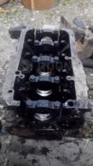 Блок цилиндров. Toyota Camry, CV40 Двигатель 3CT