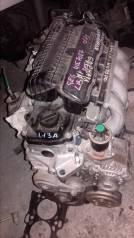 Двигатель в сборе. Honda: Jazz, Civic, City, Fit Aria, Fit Двигатели: L13A, L13A1, L13A2, L13A5, L13A6, L13A7, L13A3, L13A8