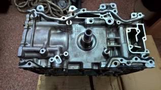 Двигатель в сборе. Subaru Forester, SHJ, SH, SHM, SH9, SH5, SH9L Двигатели: FB20, EE20Z, FB20B, FB25B, EJ25, EJ253, EJ255, EJ204, EJ20