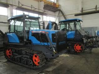 Агромаш 90ТГ. Трактор , 94 л.с. Под заказ