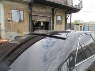 Спойлер на заднее стекло. Toyota Camry, ACV51, ASV50, ASV51, AVV50, GSV50