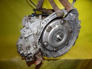 АКПП. Toyota: Celica, Carina, Nadia, Corona, Caldina, Ipsum, Picnic, RAV4, Avensis, Gaia, MR2, Carina E Двигатели: 3SFE, 3SGE, 5SFE, 4SFE, 3SFSE
