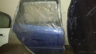 Дверь боковая. Toyota Corolla Spacio, NZE121, NZE121N, ZZE122, ZZE122N, ZZE124, ZZE124N