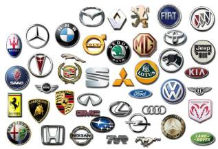 Ремонт автомобилей всех европейских и японских производителей