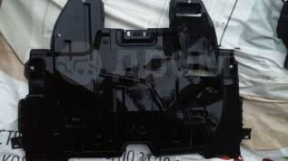 Защита двигателя. Subaru Forester, SG, SG5 Двигатели: EJ20, EJ201, EJ202, EJ203, EJ204, EJ205, EJ20A, EJ20E, EJ20G, EJ20J