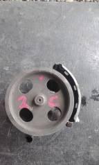 Гидроусилитель руля. Toyota Caldina, CT190, CT190G, CT196, CT196V