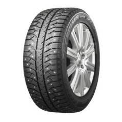 Bridgestone. Зимние, шипованные, без износа, 1 шт