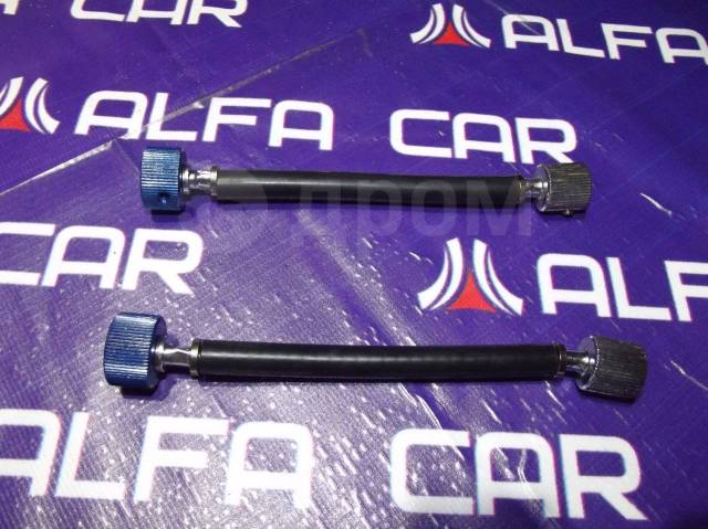 Амортизатор. Toyota Mark II, GX90, JZX90, JZX90E, JZX93, LX90, LX90Y, SX90 Toyota Cresta, GX90, JZX90, JZX93, LX90, SX90 Toyota Chaser, GX90, JZX90, J...