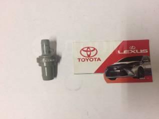 Сапун, маслозаборник. Toyota: Corona, Corolla Spacio, Vios, Soluna Vios, Avensis, Sprinter Trueno, Corolla, Tercel, Carina E, Sprinter Marino, Soluna...