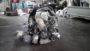 Двигатель в сборе. Toyota ist, NCP65 Двигатель 1NZFE. Под заказ