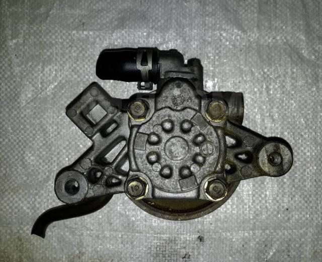 Гидроусилитель руля. Honda: Orthia, CR-V, S-MX, Stepwgn, HR-V Двигатели: B18B, B20B, D16W1, D16A, D16W5