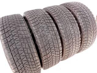 Bridgestone Blizzak DM-V1. Зимние, без шипов, 2010 год, 20%, 4 шт