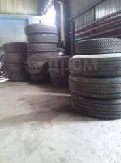 Продам грузовые шины R22.5