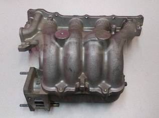Коллектор впускной. Honda Odyssey, RA6, RA7 Honda Avancier, TA1, TA2 Двигатели: F23A, F23A7, F23A8, F23A9