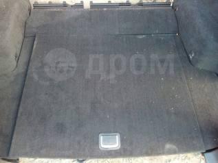 Обшивка багажника. Subaru Legacy, BL5, BL9, BLE, BP5, BP9, BPE, BPH Двигатели: EJ203, EJ204, EJ20X, EJ20Y, EJ253, EJ255, EJ30D