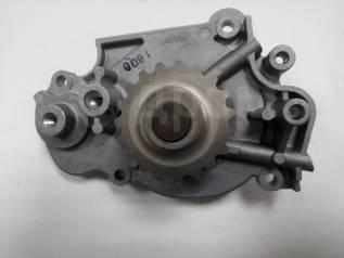 Помпа водяная. Honda Prelude Honda Accord Honda Ascot Innova, CC4, CC5 Двигатели: F20A4, F22A1, F22A2, H22A1, H22A2, H22A3, H23A1, H23A2, 20T2N14N, 20...