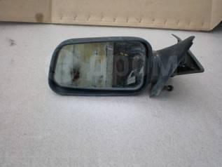 Зеркало. Лада 2110, 2110 Лада 2111, 2111 Лада 2112, 2112