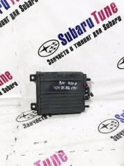 Абсорбер топлива Subaru Legacy Bh5 Bh9 BHE BE5 BE9 BEE Цвет: 11K. Subaru: Pleo, Forester, Legacy, Impreza, XV, Sambar Двигатели: EN07E, EN07U, EN07X...