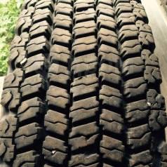 Bridgestone. Зимние, без шипов, 5%, 1 шт