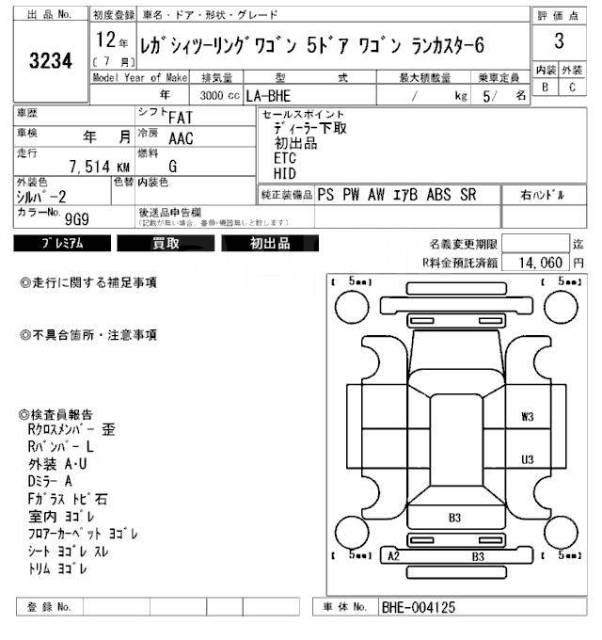 Стабилизатор поперечной устойчивости. Subaru: Sambar Electric, Pleo, Legacy Lancaster, Legacy, R2, R1, Sambar, Stella Двигатели: EV, EN07E, EN07S, EN0...