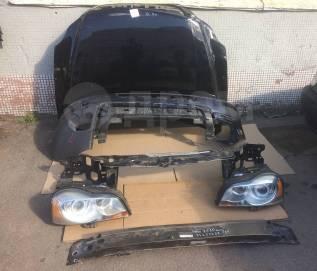 Кузовной комплект. Volvo XC90