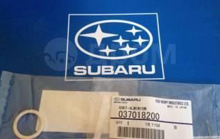 Датчик давления масла. Subaru: Forester, Legacy, R2, Impreza, Exiga, Stella Двигатели: EJ202, EJ203, EJ204, EJ205, EJ20A, EJ255, EJ20C, EJ20E, EJ20X...