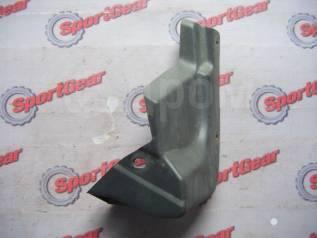Брызговики. Subaru Forester, SG5, SG9, SG9L Двигатели: EJ202, EJ203, EJ205, EJ255
