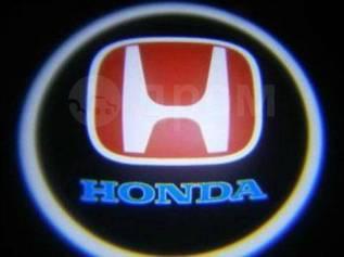 Лампа светодиодная. Honda
