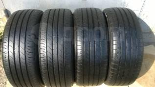 Dunlop SP Sport Maxx. Летние, 10%, 4 шт