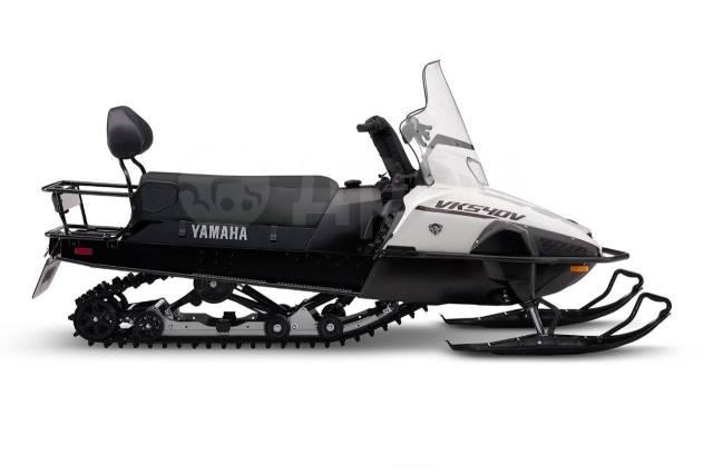 Yamaha Viking 540 V. исправен, есть птс, без пробега. Под заказ