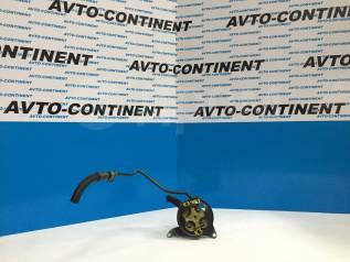 Гидроусилитель руля. Daihatsu YRV, M201G Двигатель K3VET
